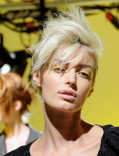 https://cf.ltkcdn.net/makeup/images/slide/88078-400x525-bright_yellow_shadow.jpg