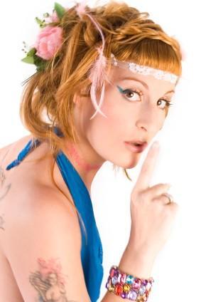 https://cf.ltkcdn.net/makeup/images/slide/88105-283x424-fairy2.jpg