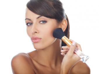 Cheap Lancôme Makeup