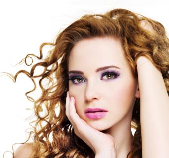 Photo Tips for Pretty Eye Makeup Looks