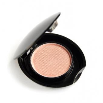 neutral satin finish eyeshadow