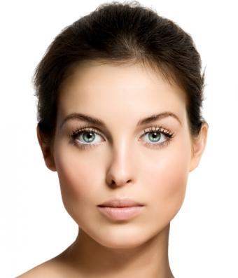 https://cf.ltkcdn.net/makeup/images/slide/138900-487x568r1-aqua4.jpg