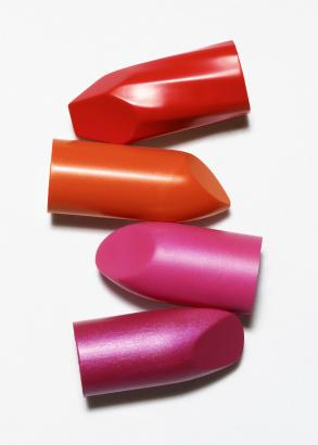 juicy lip hues