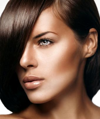 https://cf.ltkcdn.net/makeup/images/slide/142266-566x670r1-bronzecolors1.jpg