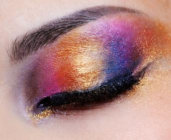 https://cf.ltkcdn.net/makeup/images/slide/145499-765x627r1-rainbow.jpg