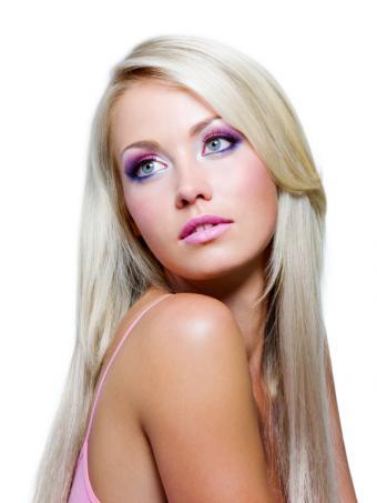 https://cf.ltkcdn.net/makeup/images/slide/149293-600x800r1-sexy-makeup-7.jpg