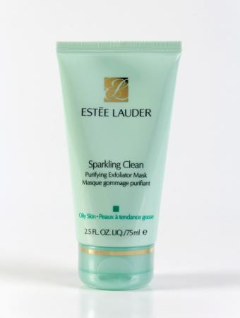 Estée Lauder Cosmetics Brand