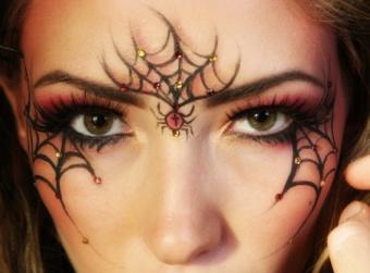 https://cf.ltkcdn.net/makeup/images/slide/166704-566x418-spiders.jpg