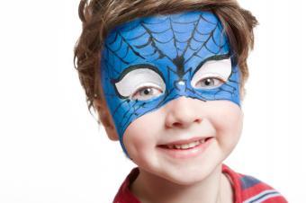 https://cf.ltkcdn.net/makeup/images/slide/166707-849x565-spider-mask.jpg