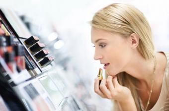 How to Choose Makeup Colors