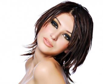 https://cf.ltkcdn.net/makeup/images/slide/170008-489x400-dark-and-sultry-eyes.jpg