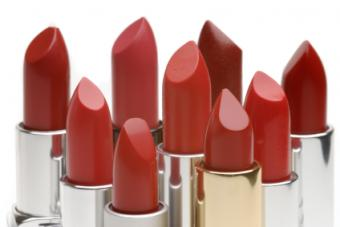 Red Lipstick That Looks Good on All Skin Tones
