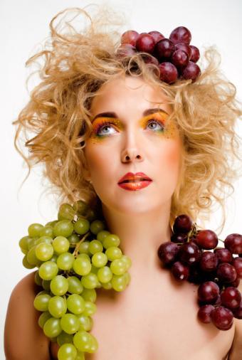 https://cf.ltkcdn.net/makeup/images/slide/175083-568x845-Ombre-lips.jpg