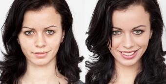 https://cf.ltkcdn.net/makeup/images/slide/175356-850x429-brunette-before-and-after.jpg