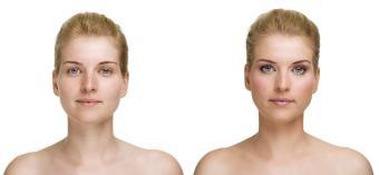 https://cf.ltkcdn.net/makeup/images/slide/175357-850x393-blond-before-and-after.jpg