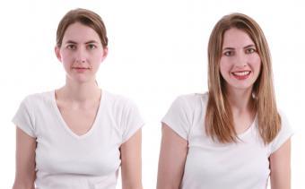 https://cf.ltkcdn.net/makeup/images/slide/175358-850x526-long-blond-before-and-after.jpg