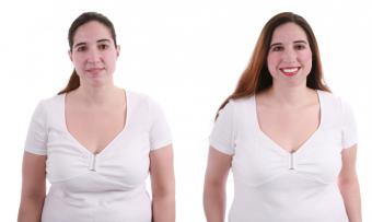 https://cf.ltkcdn.net/makeup/images/slide/175359-850x508-long-brunette-before-and-after.jpg