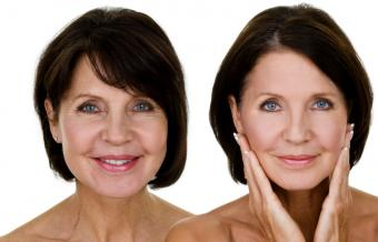 https://cf.ltkcdn.net/makeup/images/slide/175363-850x545-older-woman.jpg