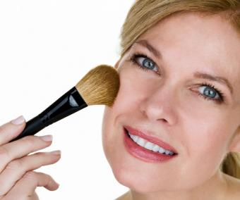 Tips to Look Younger