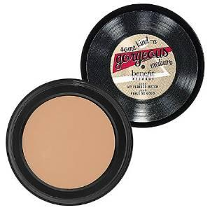 Benefit Cosmetics Some Kind-a Gorgeous powder