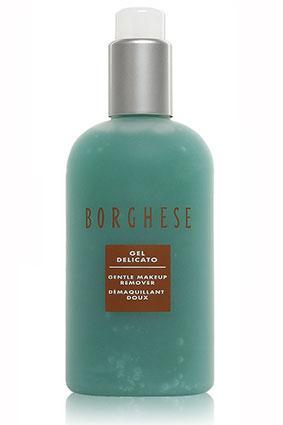 Borghese Gel Delicato Makeup Remover