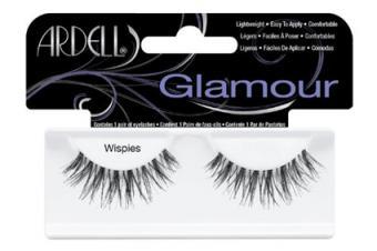 Ardell Glamour Wispies Eyelashes
