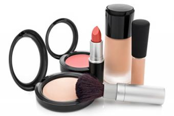 Hypoallergenic Makeup Products