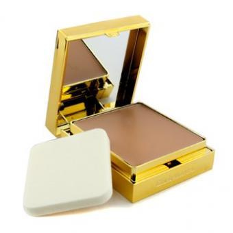 Elizabeth Arden Flawless Finish Sponge On Cream Makeup - 02 Gentle Beige