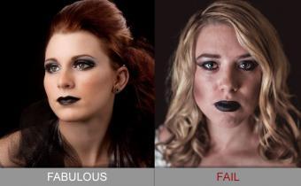 https://cf.ltkcdn.net/makeup/images/slide/191643-800x495-fab-fail-goth-makeup.jpg