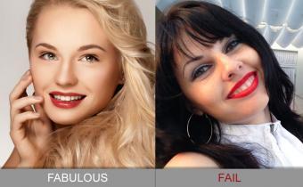 https://cf.ltkcdn.net/makeup/images/slide/194150-800x495-191647-800x495-fab-fail-red-lipstick.jpg