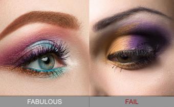 https://cf.ltkcdn.net/makeup/images/slide/194151-800x495-191646-800x495-fab-fail-multi-colored-shadow.jpg