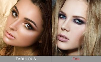 https://cf.ltkcdn.net/makeup/images/slide/194152-800x495-191648-800x495-fab-fail-smokey-eyes.jpg
