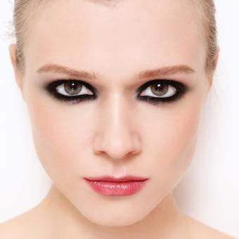 https://cf.ltkcdn.net/makeup/images/slide/196880-600x600-8_mediumpink.jpg