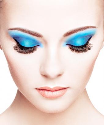 https://cf.ltkcdn.net/makeup/images/slide/197088-708x850-eyes04b_lashescrop.jpg