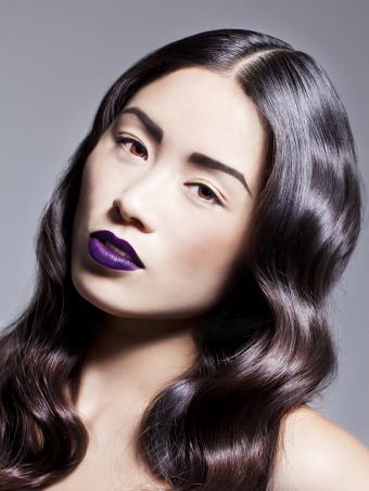 https://cf.ltkcdn.net/makeup/images/slide/199331-638x850-makeup3_eyebrowscrop.jpg