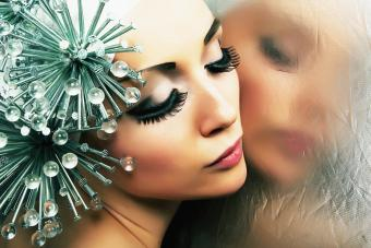 https://cf.ltkcdn.net/makeup/images/slide/213545-850x567-Sensual-woman.jpg