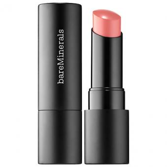 bareMinerals GEN NUDE™ Radiant Lipstick