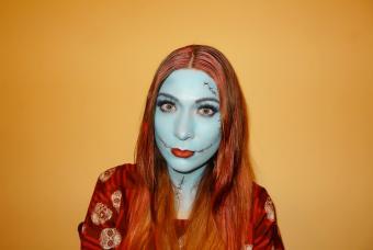 https://cf.ltkcdn.net/makeup/images/slide/219408-850x571-Sally001.jpg