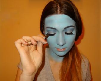 https://cf.ltkcdn.net/makeup/images/slide/219414-850x683-Sally007.jpg