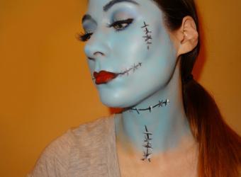 https://cf.ltkcdn.net/makeup/images/slide/219418-850x624-Sally011.jpg