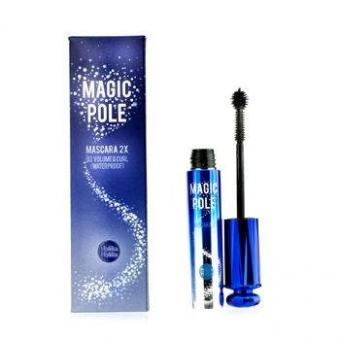 Magic Pole Mascara 2X