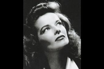 https://cf.ltkcdn.net/makeup/images/slide/224133-704x469-Katharine-Hepburn.jpg