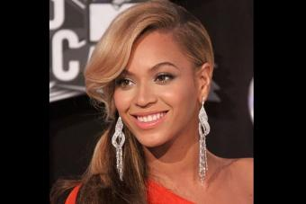 https://cf.ltkcdn.net/makeup/images/slide/224140-704x469-Beyonce.jpg
