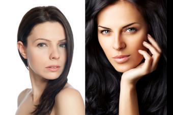 https://cf.ltkcdn.net/makeup/images/slide/224142-704x469-Thin-face-and-high-cheekboned-face.jpg