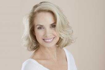 Makeup Suggestions for Women Over 50