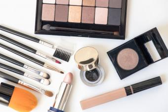 4 Cheap but Fabulous Makeup Brands to Try Now