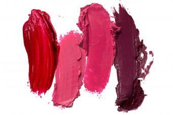 Lipstick Ingredients