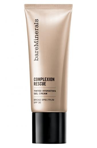 https://cf.ltkcdn.net/makeup/images/slide/234735-326x500-gel-cream.jpg