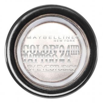 100% Pure Fruit Pigmented Ultra Lengthening Mascara, Black Tea