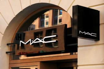 MAC Store Makeovers: What to Expect at Your Appointment